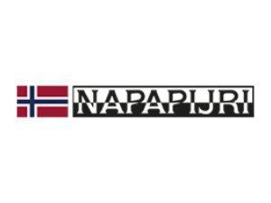 Hamilton | συλλογή Napapijri